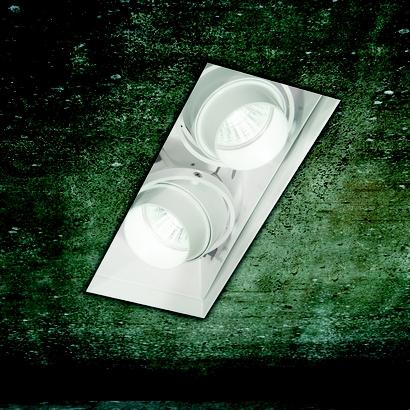 Декоративный точечный светильник Leucos SD-602