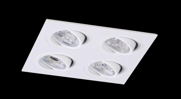 Точечный светильник BPM Lighting 4215 Mini Katli