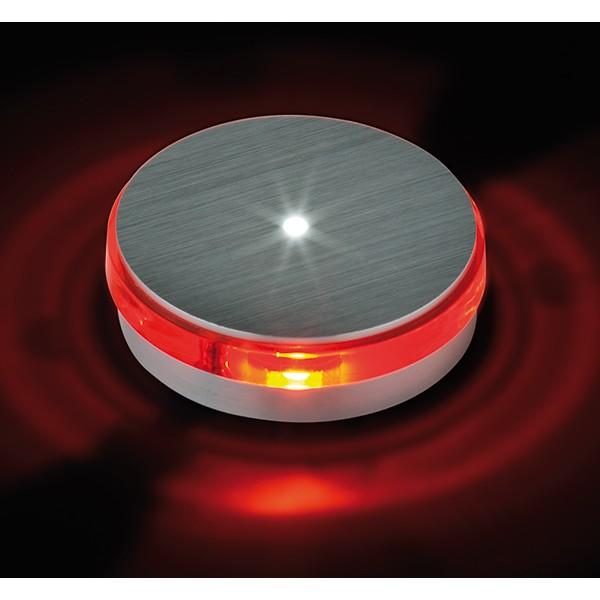 Светильник для лестниц BPM Lighting 8036.04 Renk