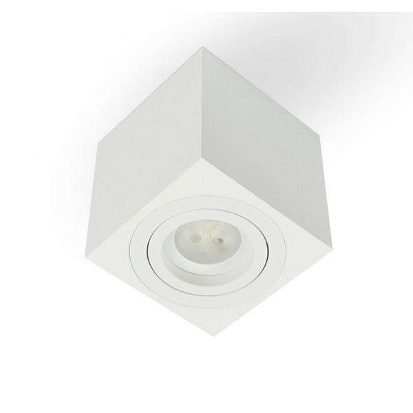 Точечный накладной светильник BPM Lighting 8018.01 Kup
