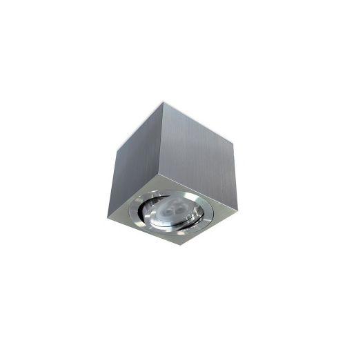 Точечный накладной светильник BPM Lighting 8016.01 Kup