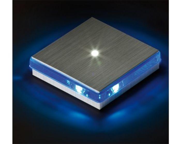 Светильник для лестниц BPM Lighting 8037.06 Renk
