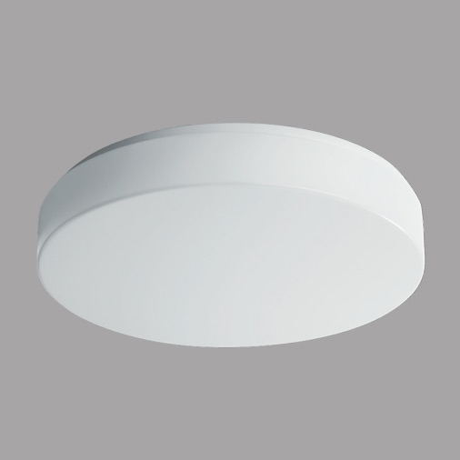 Потолочный светильник Osmont Delia