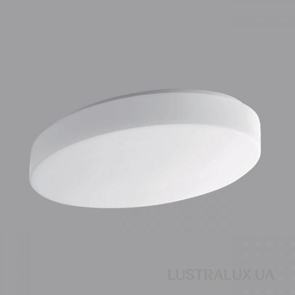 Потолочный светильник Osmont GEMINI-1 44251