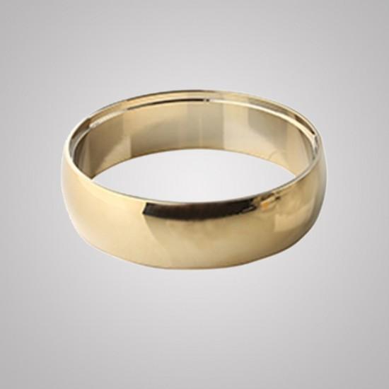 Декоративное кольцо Azzardo ADAMO
