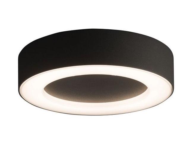 Потолочный светильник Nowodvorski 9514 Merida LED
