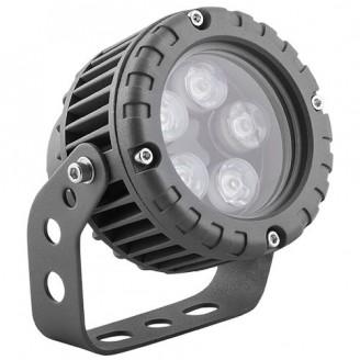 Прожектор светодиодный Feron LL-882