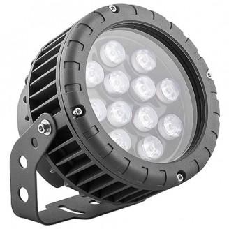 Прожектор светодиодный Feron LL-883