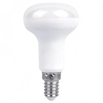 Светодиодная лампа Feron LB-763