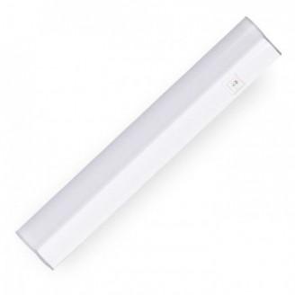Светодиодный светильник Feron AL5042