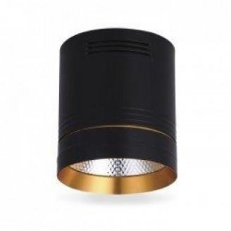 Точечный светильник Feron AL542