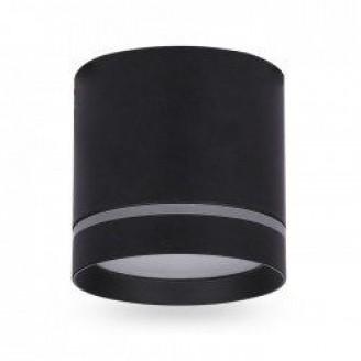 Точечный светильник Feron AL543