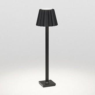 Настольная лампа Delta Light BUTLER