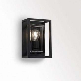Настенный уличный светильник Delta Light MONTUR