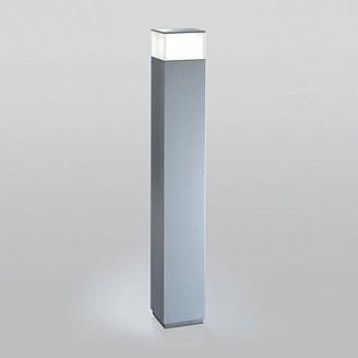 Уличный светильник на ножке Delta Light Mr.