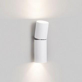 Бра Delta Light NEC+ULTRA