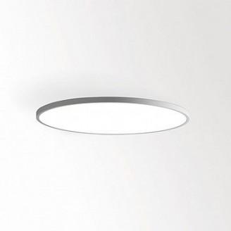 Потолочный светильник Delta Light SUPERNOVA