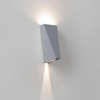 Точечний светильник Delta Light TOPIX