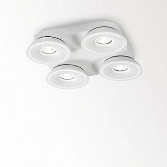 Спот LED Delta Light TWEETER