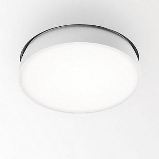 Светодиодные светильники LED Delta Light TWEETER