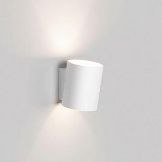 Бра Delta Light ULTRA