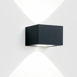 Точечний светильник Delta Light VISION
