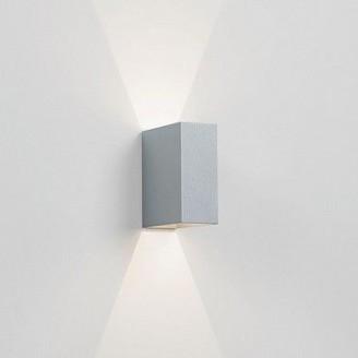 Светодиоидный светильник Delta Light YUPI