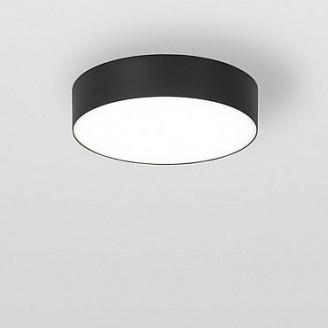 Светодиодные светильники LED Delta Light SUPERNOVA