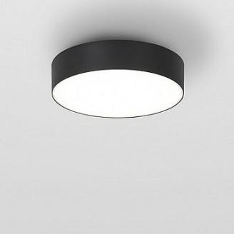 Спот LED Delta Light SUPERNOVA