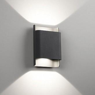 Бра Delta Light WANT-IT