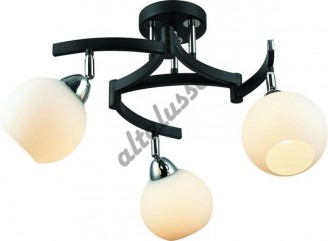 Потолочний светильник Altalusse