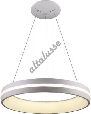 Светодиодный подвес Altalusse