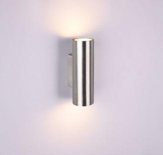 Настенный светильник Trio 212400207
