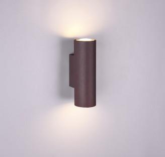 Настенный светильник Trio 212400224