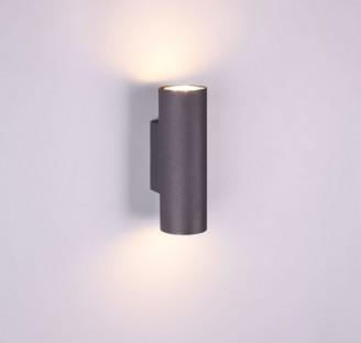 Настенный светильник Trio 212400232