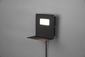 Настенный светильник Trio 222670132
