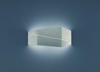 Настенный светильник Trio 223210207