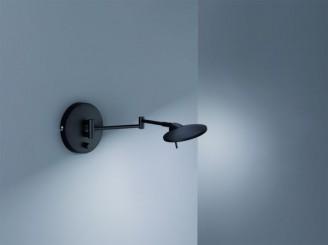 Настенный светильник Trio 274770132