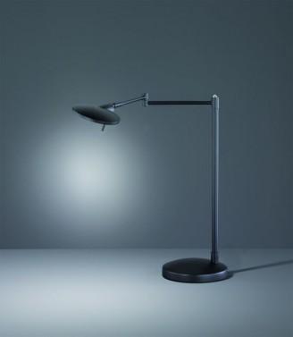 Офисная настольная лампа Trio 574790132