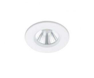 Точечный светильник Trio 650710131