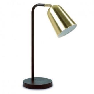 Настольная лампа EXO ASTRID