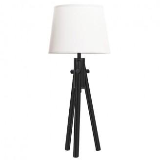 Настольная лампа EXO A