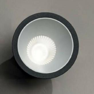 Точечный светильник IDEAL LUX