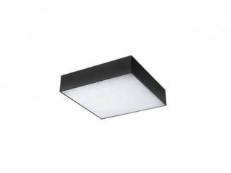 Потолочный светильник Azzardo