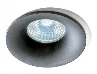 Точечный светильник Azzardo