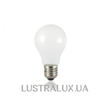 Лампа Ideal Lux Classic 123899