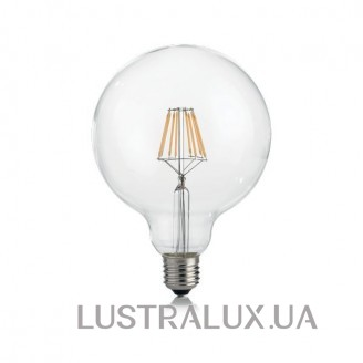Лампа Ideal Lux Classic 153988