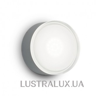 Бра Ideal Lux Urano 168135