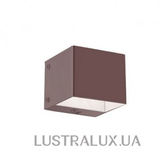 Бра Ideal Lux Flash 169118
