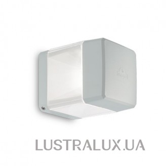 Бра Ideal Lux Elisa 187853